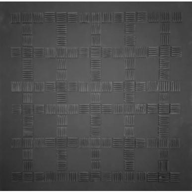 obrázek Josef Hampl - T systém