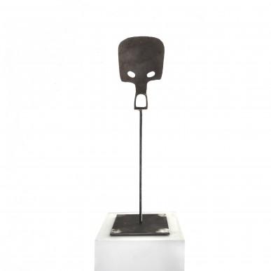 obrázek Xénia Hoffmeisterová - Zahrádkářský bůžek