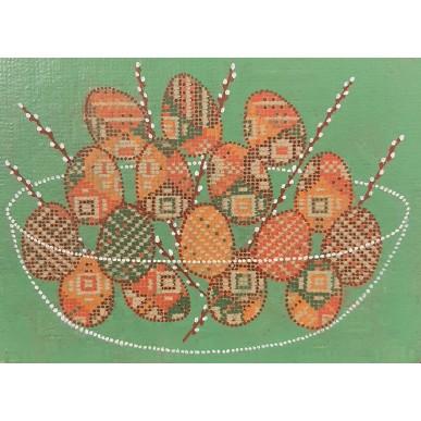 obrázek Marie Blabolilová - Velikonoce II