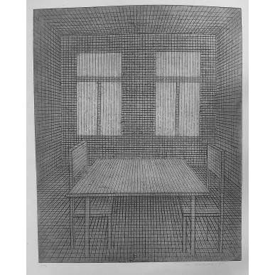 obrázek Marie Blabolilová - Interiér 2