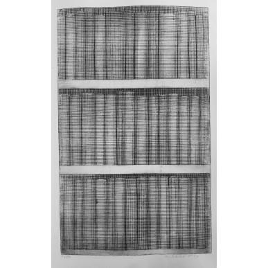 obrázek Marie Blabolilová - Knihovna
