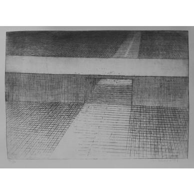 obrázek Marie Blabolilová - Křižovatka