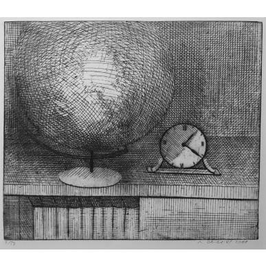 obrázek Marie Blabolilová - Světa běh