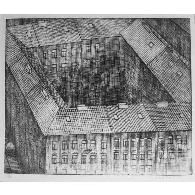 obrázek Marie Blabolilová - Smíchov