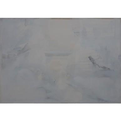 obrázek Michael Rittstein - Monetovi