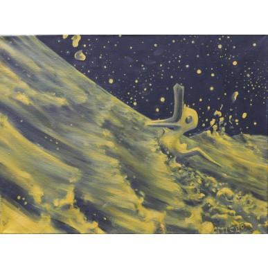 obrázek MICL - Velká vlna
