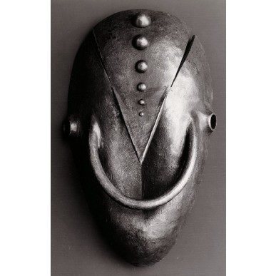 obrázek Petr Císařovský - Maska III