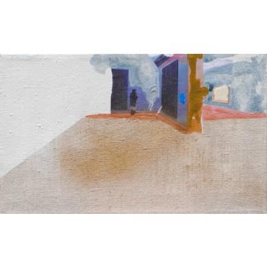 obrázek Lucie Skřivánková - Gallery