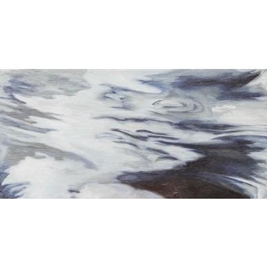 picture Petra Vichrová - Neklidná hladina V