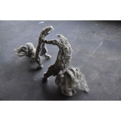 obrázek Róbert Palúch - Tancujúci