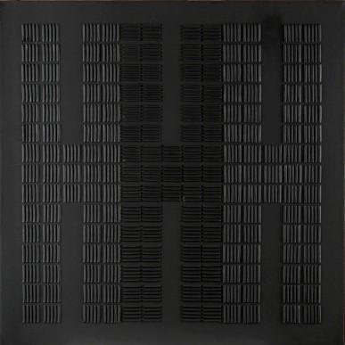 obrázek Josef Hampl - H systém