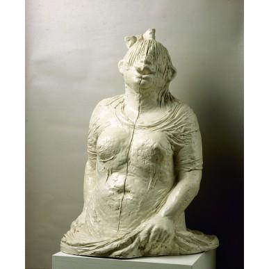 obrázek Bohumil Zemánek - Julie, mokrá nevěsta