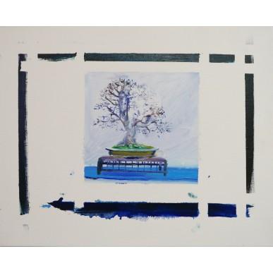 obrázek Tomáš Němec - Strom