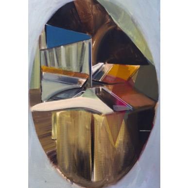 obrázek Zbyněk Linhart - Mezi pohledy IV