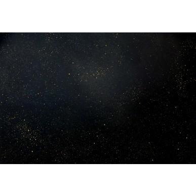 obrázek MICL - Hvězdy